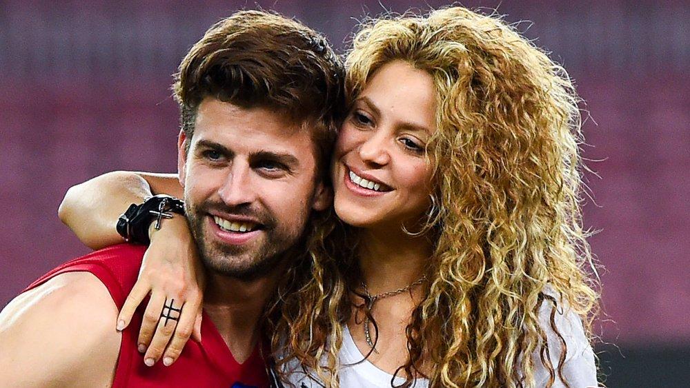 Discussion sur l'étoile du 20 août   2021 - Page 2 La-verite-indescriptible-du-%C2%ABmari%C2%BB-de-Shakira-Gerard-Pique