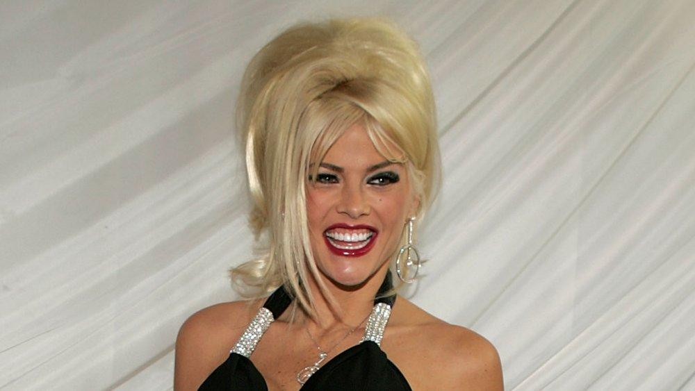 L'ex-petit ami d'Anna Nicole Smith tué en Caroline du Sud - Fr news24viral