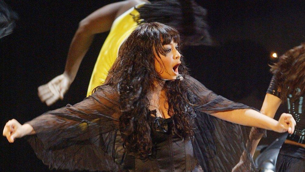 Raven Symoné