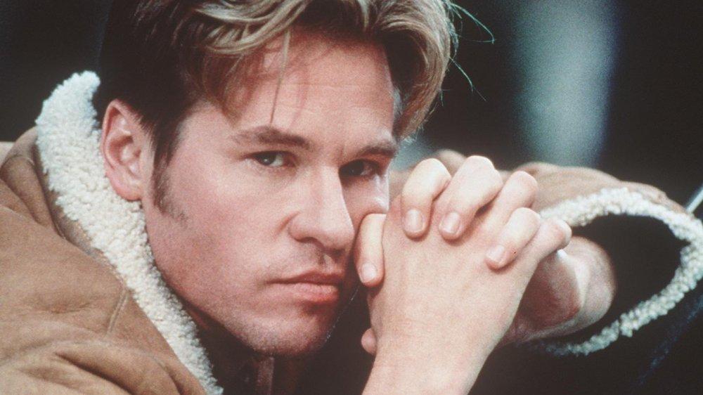 Val Kilmer dans une image de At First Sight